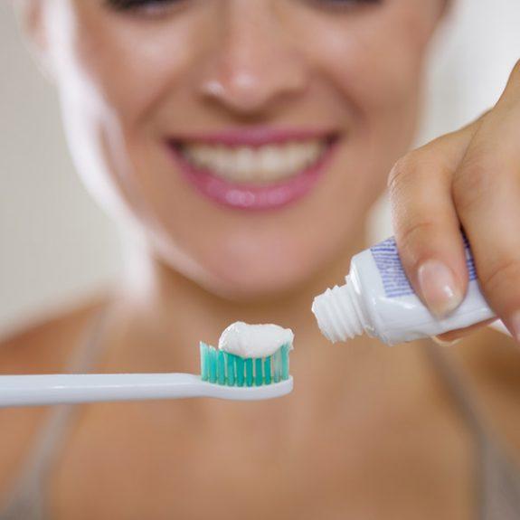 dental hygienist in colne