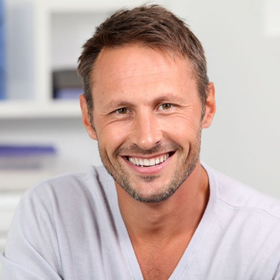 root canal treatment burnley