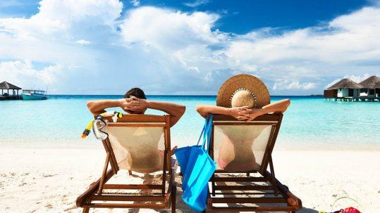 summer oral health advice in colne