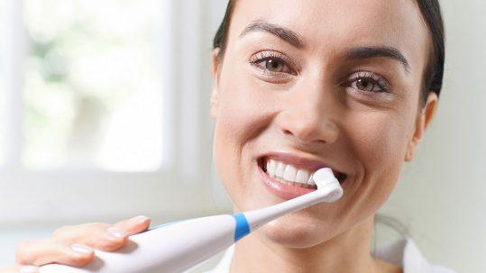 dental health advice in burnley